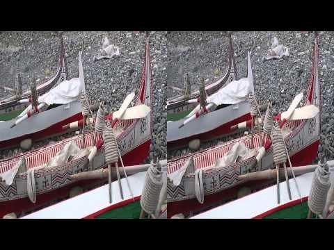 3D FULL HD 1080P MUSIC VIDEO WB0283 2013 06 01 美的因 taiwan lanyu