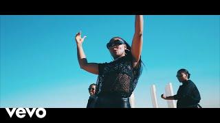 Reina Saba - Mueve Tu Cuerpo {OFFICIAL MUSIC VIDEO}
