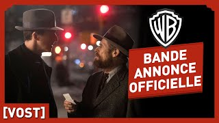 Brooklyn affairs :  bande-annonce VOST