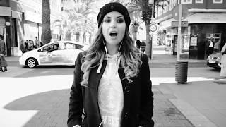 Cristina Ramos - We Can't Know thumbnail