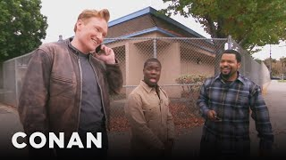 ice-cube-kevin-hart-and-conan-share-a-lyft-car.jpg