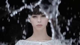 ケイト44