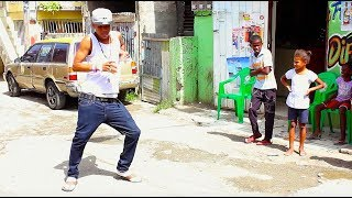 DEMBOW Dominicano en La República Dominicana | Urbano Latino