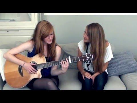 Baixar Good Time - Owl City ft. Carly Rae Jepsen (cover by Carlijn & Merle ft. Kjelt) / Call Me Maybe