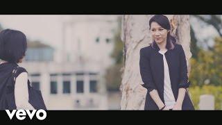 彭家麗 - 情人知己 YouTube 影片