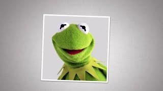 Le nouveau muppet show :  bande-annonce