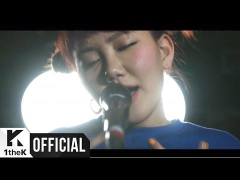 [MV] Choi ye_guen Band(최예근 밴드) _ Adult(어른)
