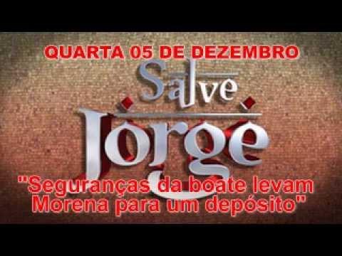 Baixar Resumo - Salve jorge 05/12/12
