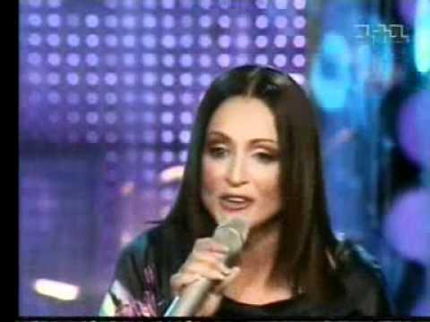 Sofia Rotaru- София Ротару