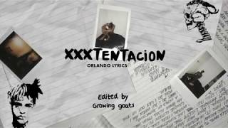 xxxtentacion-orlando-lyric-video.jpg