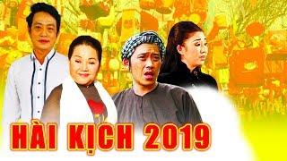 LiveShow Ca Hài Kịch   10 Năm Tái Ngộ   Hoài Linh, Ngọc Giàu Mới Nhất 2019