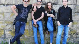 BalkanArtz - Cudna Jada od Mostara grada