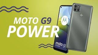 Video Motorola Moto G9 Power VNzQnXlZEkg