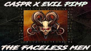 capr-x-evil-pimp-the-faceless-men-prod-capr.jpg