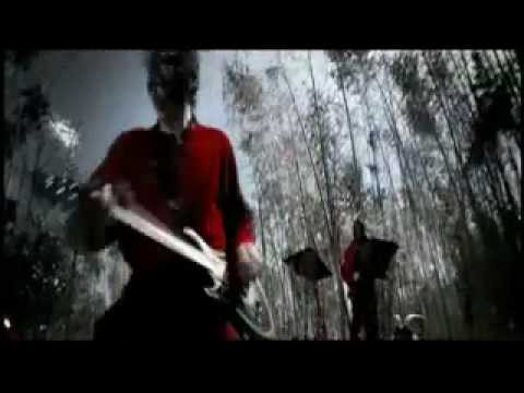 Baixar Slipknot   Left Behind Music Official Video [HD]