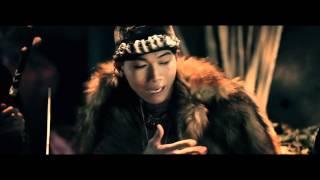 Tình Yêu Màu Nắng - Big Daddy Ladykillah 2013 (MV HD)