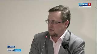 В Омске тариф на вывоз мусора должны назвать 20 марта