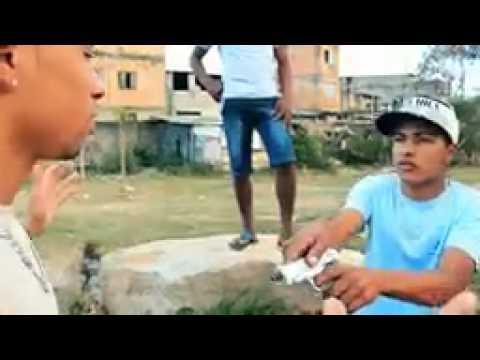 Baixar MC Pitico  Historia de vida  CLIPE OFICIAL ) TOM PRODUÇÕES 2012