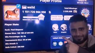 trickshots  Walid damoni  Videos - mp3toke