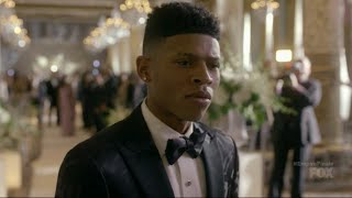 Empire HD | Hakeem's Wedding Day Ruined