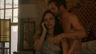 James Purefoy - Lay Down