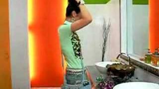 HELEN THANH DAO-VAN CO TINH YEU-4
