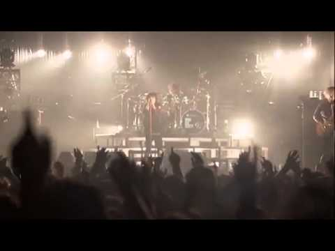 ONE OK ROCK Chaosmyth! Live in