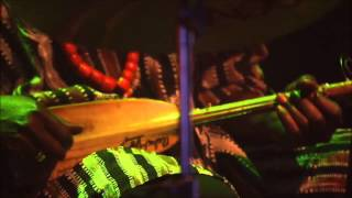 MaLituanie - Malituanie feat Baba Sissoko