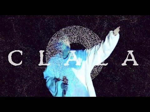 Cuon  Caeli #3「まほらをさがして」 / CLALA