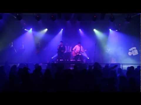 Baixar Elvis & Thiego - Amor Não Vai Faltar (Bruno & Marrone) - Ao vivo no Terra Country