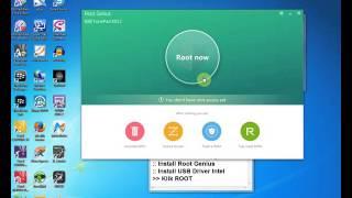 Asus Fonepad 7 Lollipop Upgrade FE170CG K012 - HardwareMindTV
