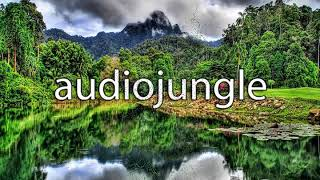 Uplifting & Upbeat Happy Positive Technology Corporate  - Audio Jungle - Copyright Sounds (#AJ)