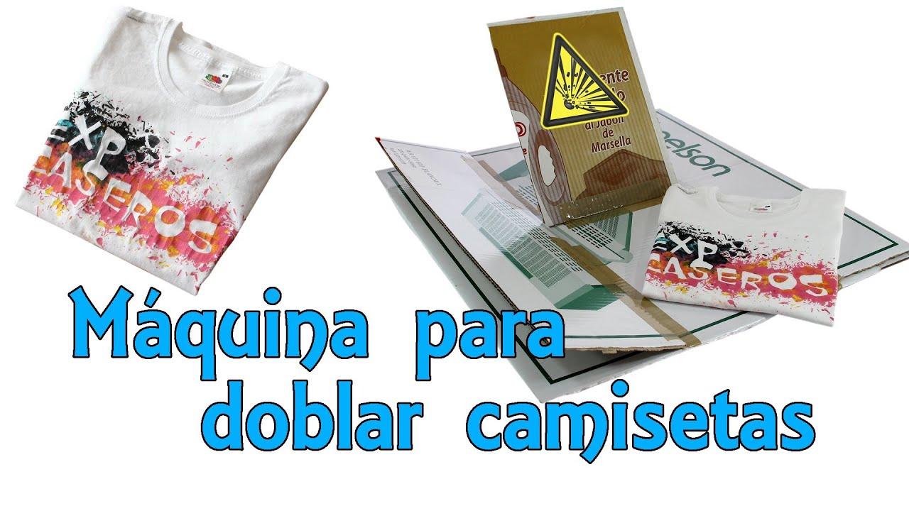 Inventos caseros  - Magazine cover