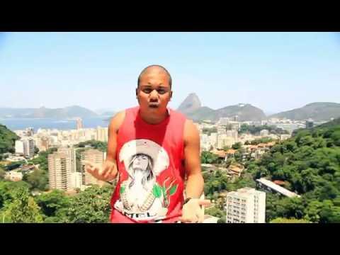 Baixar MC Maiquinho   X9 do Face  CLIPE OFICIAL) TOM PRODUÇÕES 2013
