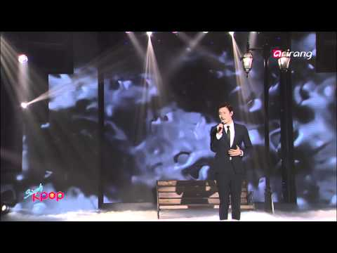 Simply K-Pop - Ep105C07 ZHOUMI of Super Junior-M - Blind / 심플리케이팝, 슈퍼주니어M, 조미,