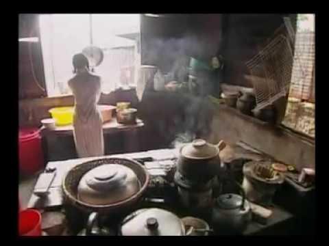 邓丽君 - 卖肉粽 (Teresa Teng - Bui Ba Chang )