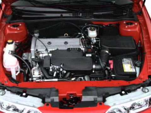 Hqdefault on 2000 Oldsmobile Alero In Red