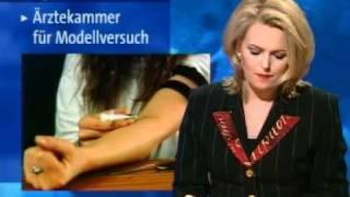 Best of Tagesschau-Pannen