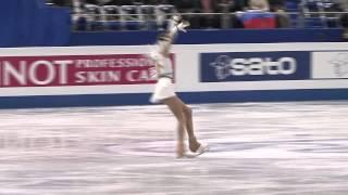 マリア・ソトスコワ2