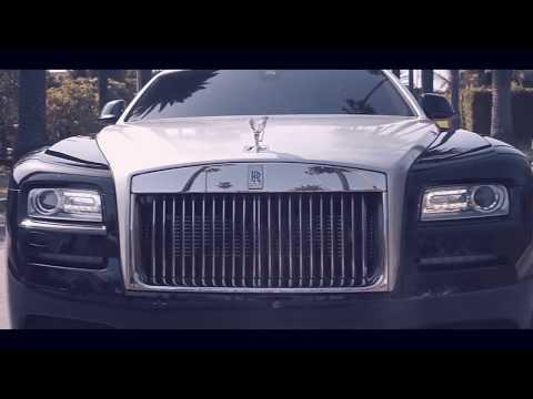 Money Man Ft. Young Sam - UGA