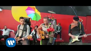coldplay-a-sky-full-of-stars-official-video.jpg