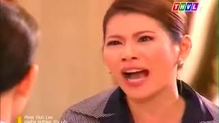 Tình Yêu Và Tội Lỗi Tập 29   Phim Thái Lan 2017