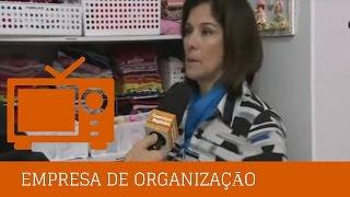 Dialethos Eventos - Entrevista com  Juliana Faria