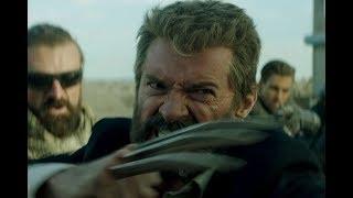 Phim Lẻ Hành Động Hay Nhất 2019 Best War Movies 2019 Full Movie English