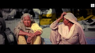 Delhi Nu Suneha – G Khan – Masha Ali Video HD