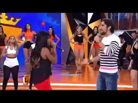 Baixar MC BRITNEY AO VIVO NO LEGENDARIOS