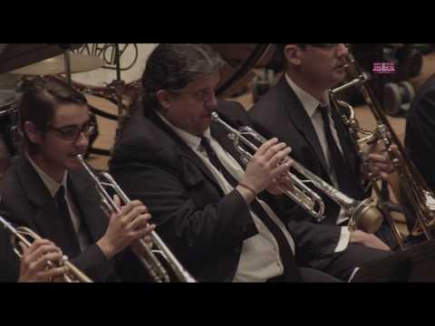 Pasodoble Valencianet UNIÓN MUSICAL SANTA MARIA DEL PUIG D´EL PUIG
