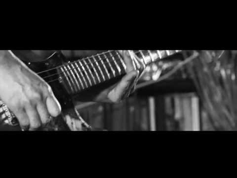 戴佩妮《吻》Official 完整版 MV [HD]
