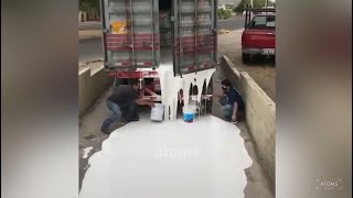 Bad Day at Work 2020 Part 24 - Best Funny Work Fails 2020