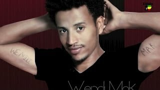 "Wendi Mak - Mela ""መላ"" (Amharic)"